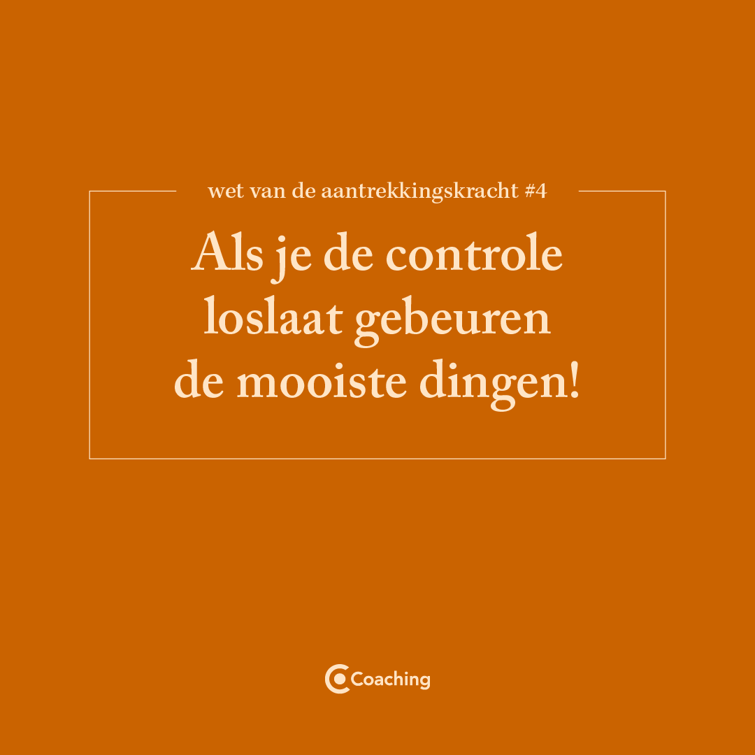 co-coaching-arnhem-instagram-3