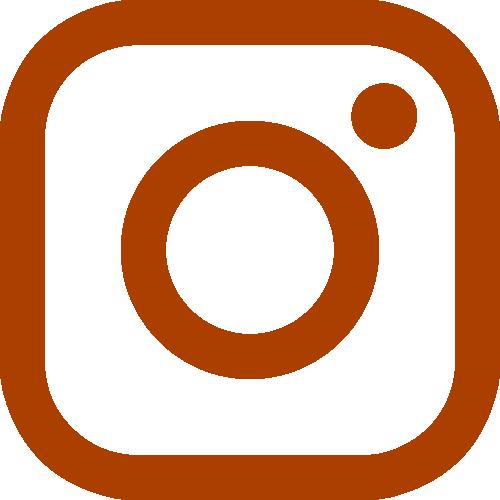 Instagram-co-coaching-arnhem